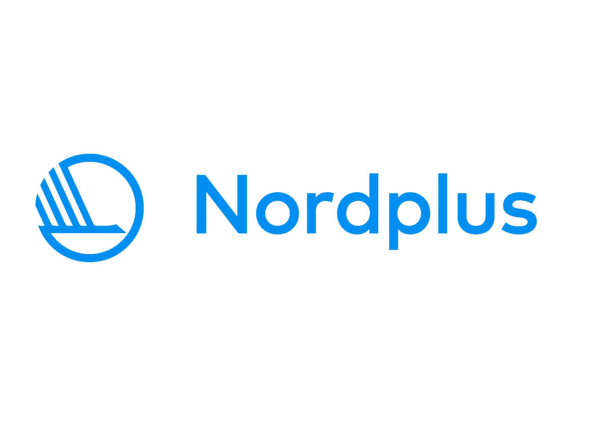 nordplus logo
